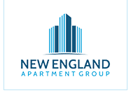 New England Apartment Group Logo