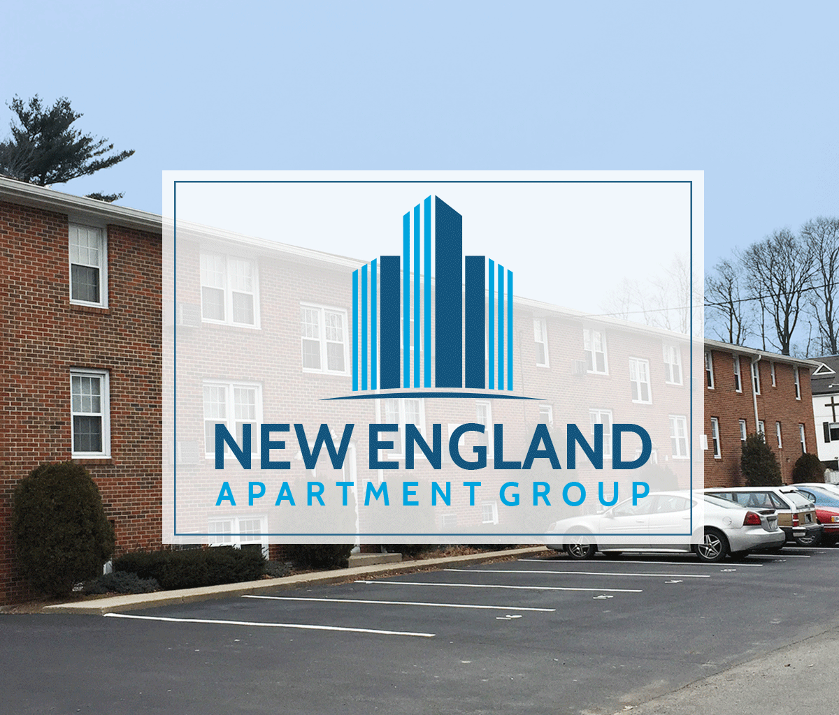 England Apartments: New England Apartment Group